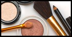 New Winter MakeUp Group Discounts