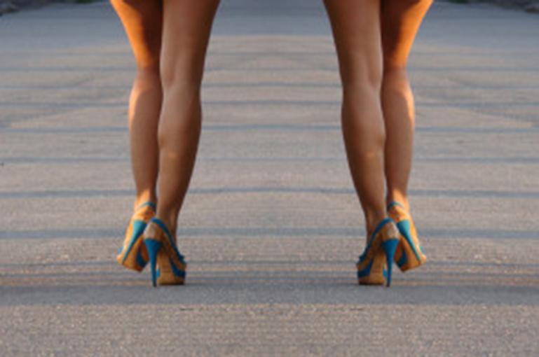 piernas- arañitas