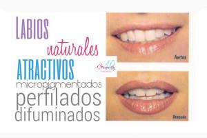 labios micropigmentacion