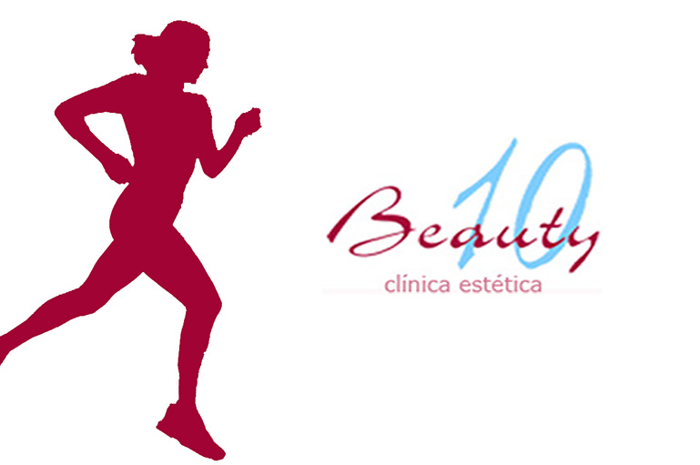 corre a beauty