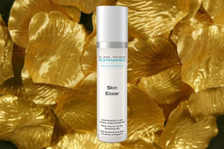 Skin Elixier