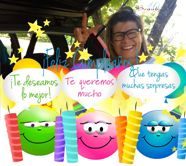 cumpleaños beauty10